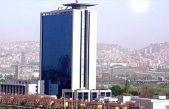 Ankara Büyükşehir Belediyesi Genel Sekreterlik görevine atama