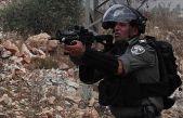 İsrail askerleri Doğu Kudüs'te 15 Filistinliyi yaraladı