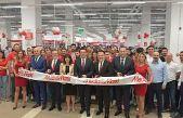 MediaMarkt İzmir'de yeni mağaza açtı