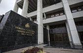 Merkez Bankası politika faizini yüzde 10,75'e indirdi