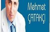 """Gazeteci Mehmet Çatakçı""""Kasım'da Baskın Seçim var..."""