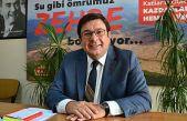 CHP Genel Başkan Yardımcısı Erkek Enis Berberoğlu kararını değerlendirdi