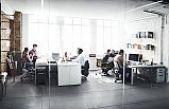 Başarılı Bir İşveren Markası İçin 10 Altın Kural