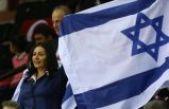 İsrailli Bakan'dan Hamas liderlerine suikast çağrısı
