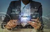Dijital Dönüşüm İçin İnovatif Teknolojiler Sergilenecek