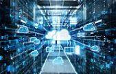Şirket verilerini bulutta yedeklemenin 9 faydası