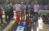 TARAFTAR DAN PKK TERÖR ÖRGÜTÜ VE DESTEKÇİLERİNE SERT SÖZLER