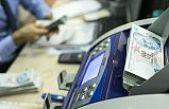 Kentsel dönüşümde banka kredisi faiz destekleri yeniden düzenlendi