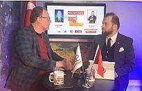 İbrahim Çoban SEÇİM ÖZEL'de AK Parti Belediye Başkan Adaylarını Değerlendirdi