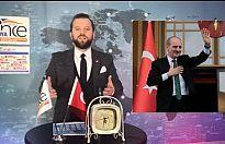 GÜNÜN YORUMU'nda AK Partili Adaylar Değerlendirildi