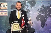 GÜNÜN YORUMU'nda Erdoğan'ın Bursa Ziyareti Yorumlandı