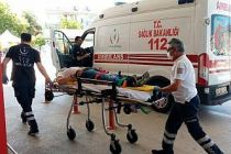 Balıkesir ve Bursa'da trafik kazaları: 1 ölü, 3 yaralı