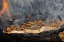 Kurban etini pişirirken dikkat edilmesi gerekenler