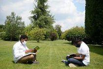 Yüksekokuldan uluslararası kimliğe Sakarya Üniversitesinin yarım asırlık yolculuğu