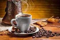 Azı karar çoğu zarar mucize: Kahve
