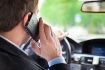 Bursa bayramda telefonla en çok konuşan dördüncü il oldu