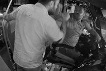 Bursa'da minibüs şoförü ve bekçi darbedildi