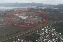 Yerli otomobil fabrikası Bursa'da 5 bin kişiye istihdam sağlayacak