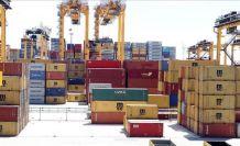 BAİB Başkanı Bahar: Batı Akdeniz bölgesi ihracatı 1 milyar doları aştı