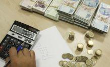 Türkiye'de vergi mükellefi sayısı 11 milyona yaklaştı