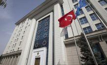 Cumhurbaşkanı Erdoğan bazı AK Parti milletvekilleriyle bir araya geldi