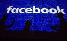 Facebook yabancı ülke koordineli sahte hesapları kaldırdı