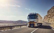 Renault Trucks Optıfuel Challenge Heyecanı Başlıyor