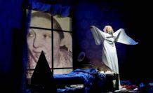 Edirne Devlet Tiyatrosu yeni sezonda perdeyi Bir Düş Gibi Cahide Sonku ile açacak