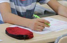 Liselere yerleştirmede ikinci nakil dönemi için son gün