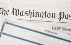Washington Post'tan Veliaht prense suçlama