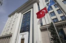 AK Parti'den İstanbul için ek dilekçe