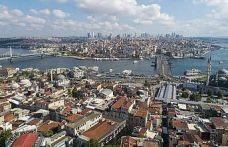 Konut satışında İstanbul ilk sırada