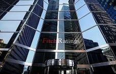 Fitch Türk bankalarının görünümünü yükseltti