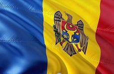 Moldova'da hükümet düştü