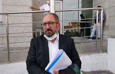 "Gümrükte ""rüşvet alındığı"" iddiasıyla hazırlanan iddianame kabul edildi"