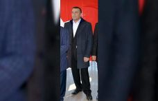 Kocaeli'de yeğeninin cenaze törenine saatler kala kalp krizi geçiren kişi hayatını kaybetti