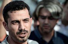 Mehmet Baransu'ya 17 yıl 1 ay hapis cezası verildi
