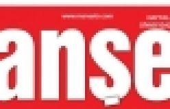 Olay Tv Necmi İnce ile Zirvedekiler'in Konuğu Uzman Dental Yön.Krl.Bşk. Türkay Eyrice