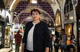 Prof. Dr. Ürekli: Depremlerde siyaset üstü seferberlik...