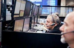 Borsa haftaya yükselişle başladı