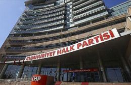 CHP'de aday adaylığı başvuru süresi uzatıldı