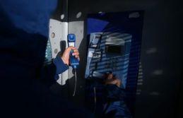 Deniz Kuvvetleri Komutanlığında FETÖ operasyonu:...