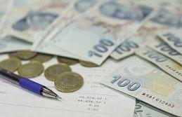 Emekliler ek ödeme oranlarının yükseltilmesini...