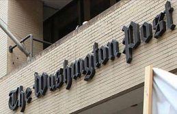 Washington Post: Suriye'de çaresiz insanların...