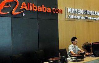 'Alibaba'nın Trendyol'u alması Türkiye'ye güvenin...