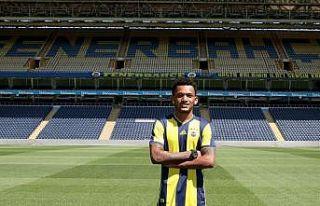 Fenerbahçe, Jailson için ödenen ücreti açıkladı