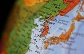 Güney Kore'den Kuzey ile ekonomik iş birliğini...