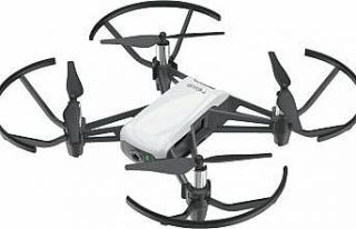 Hepsiburada'dan drone önerileri