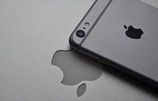 Lise öğrencisi Apple'ın yeni bir güvenlik açığını...