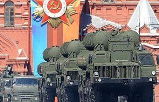 Rusya tarihinin en büyük askeri tatbikatına hazırlanıyor